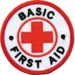 Manfaat dan Tujuan Basic First Aid Training