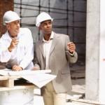 Tujuan dan Berbagai Aspek Training Constractor Safety Management System