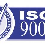 Apakah ISO 9001 2008?