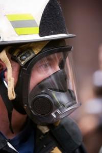 Manajemen Bencana dan Penanggulangan Keadaan Darurat