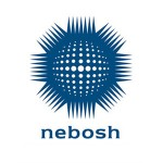 NEBOSH Informasi Kursus