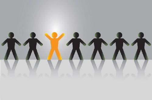 NEBOSH IGC2 Pengendalian bahaya di tempat kerja