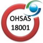 Bagimana Kinerja OHSAS 18001?
