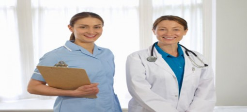 Training Kesehatan dan Keselamatan Kerja Rumah Sakit