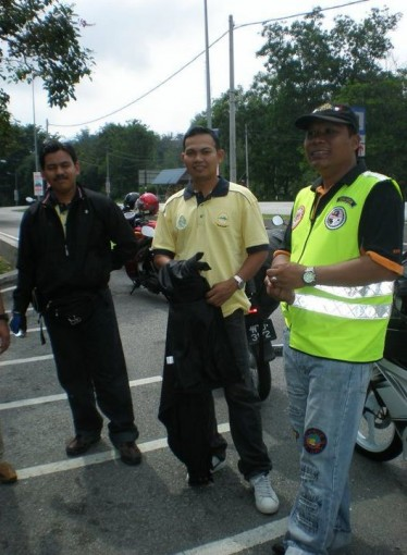 Komite Keselamatan kerja