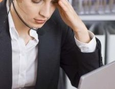 Faktor-faktor Penyebab Penyakit Akibat Kerja