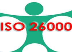 Isi ISO 26000