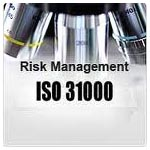 Rancangan ISO ISO 31000