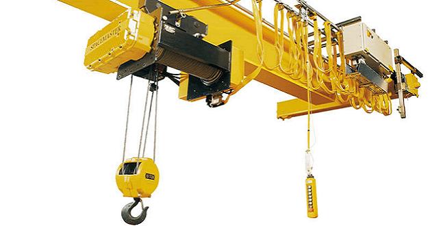 mengenal-komponen-crane-overhead